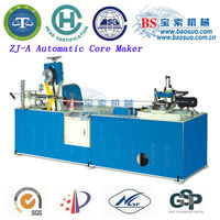 Automatic Core Machine
