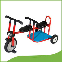 2016 children tricycle two seat baby sport for kids classic bicycle mini bikes for kids