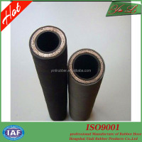 Manufacture direct EN856 4SH high pressure hydraulic rubber hose