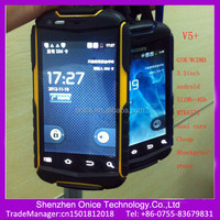 shockproof smartphone Discovery V5 plus Android 4.2 MTK6572W IPS screen 512mb ram 4Gb rom Shockproof phone