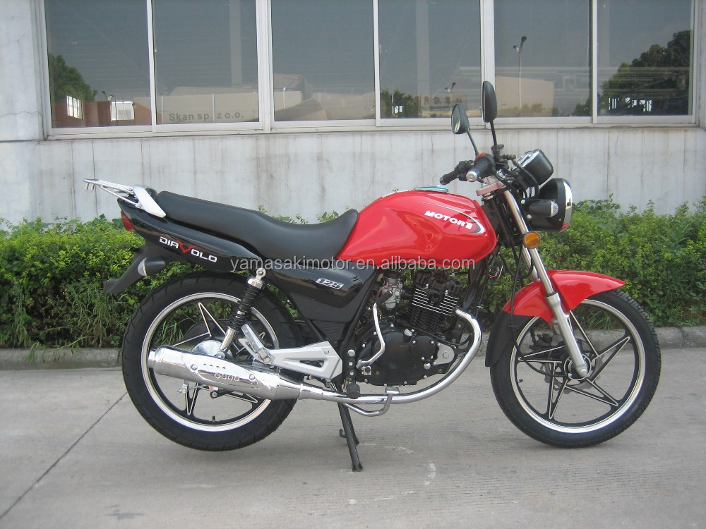 49cc motorcycle for sale racing motorcyclecity motorcycle YAMASAKI