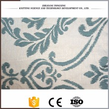 High Fastness Fabric Textile Istanbul