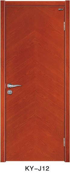 good quality strong main entrance wooden doors