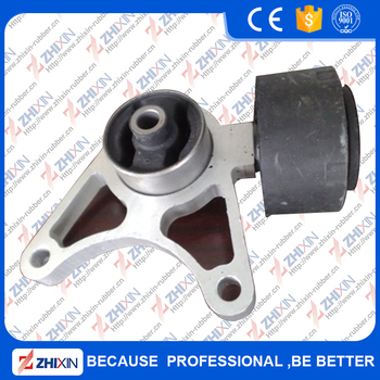 KHC500080 High quality Engine Mount rubber engine mount