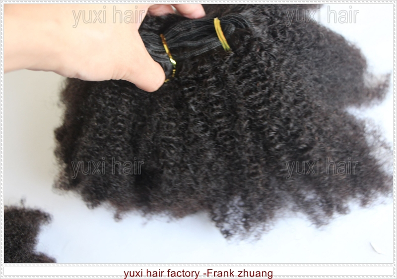 Nappy Hair Weave Choice Image Hair Extensions For Short Hair