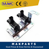 Vacuum Solenoid Valve Intake Manifold Runner Control For Ford GALAXY 1999 4M5G-9J559-NB 4M5G9J559NB