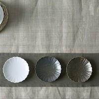 Wholesale Handmade White Cheap Antique Porcelain Tea Coffee Cup Saucer