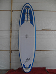 new products popular PVC high quality inflatable sup wholesale inflatable surfboard/longboard for sale,airboard for sale