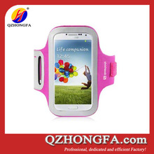 Custom Sports Armband For Samsung Galaxy S3 Mini I8190