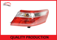 car tail lamp used for toyota camry 2007 tail lamp