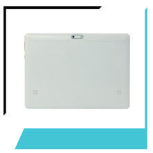 Newest Style MTK8382 quad core android 10 inch tablet pc 3g sim card slot