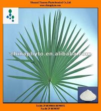 25% 45% Saw Palmetto Extract