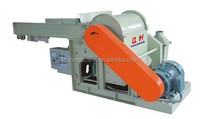 Polyurethane Sponge manual Crush cutting machine
