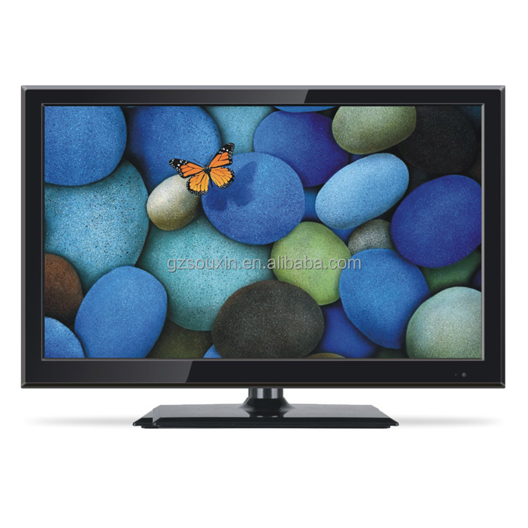 Factory Supply LED Smart Television FHD 75 inch ELED TV High Resolution TVs