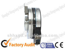 K76-C Series Incremental Hollow shaft 5000 line encoder