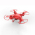 2.4G RC Quadcopter With 480P Wifi Camera,Altitude function,Real Time Tismission,Mini Toys For Kids
