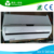 China best 12000btu 24000btu solar air conditioner, 100% solar air conditioning