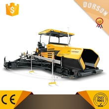 hot sale SHANTUI asphalt road paver with competitive price