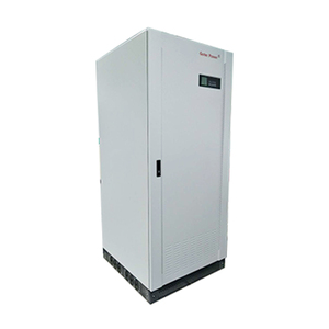 Pure Sine Wave Ups Price to sri lanka for Power Plants With Over-voltage Protection Function