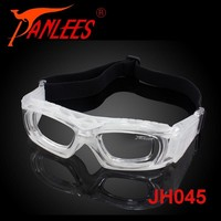 Made In China Panlees Safety Glasses For Basketball Sport Optical Glasses Eyeglasses Frames
