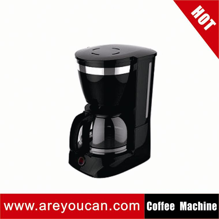 high quality coffee maker/innovative coffee maker/espresso coffee maker moka pot