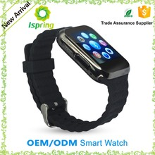 heart rate watch w01 v9 gt08,watch phone ce rohs v6 with reasonable price,smart watch bluetooth 4.0 sim