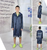rain coat for ladies and men