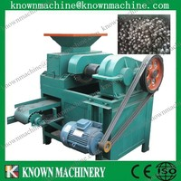 Hot sale in Africa coal briquette ball press machine,coal ball presssing machine with CE and ISO