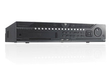 Hik NVR 64 Channel Video Recorder DS-9664NI-ST 64CH CCTV IP NVR