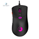 High-end wired 8D optical gaming mouse oem wired mouse