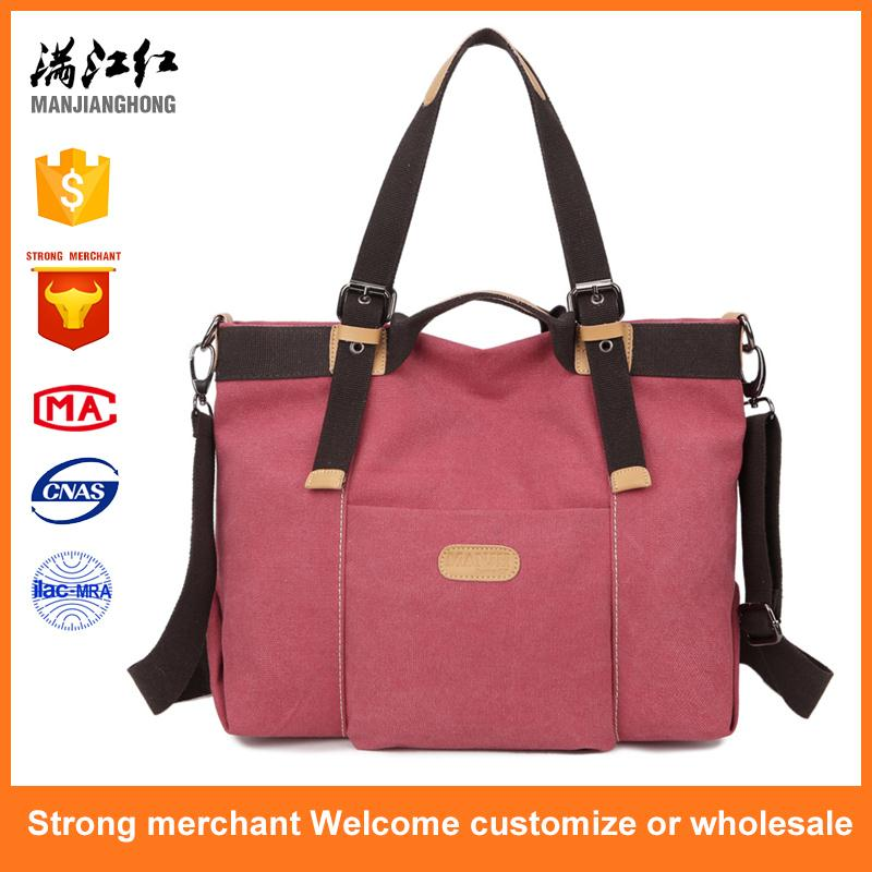Brand new miss unique handbags famous bags handbags cheap for wholesales