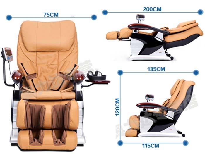 Sex Living Room Furniture/sex Massage Chair /massage Sex