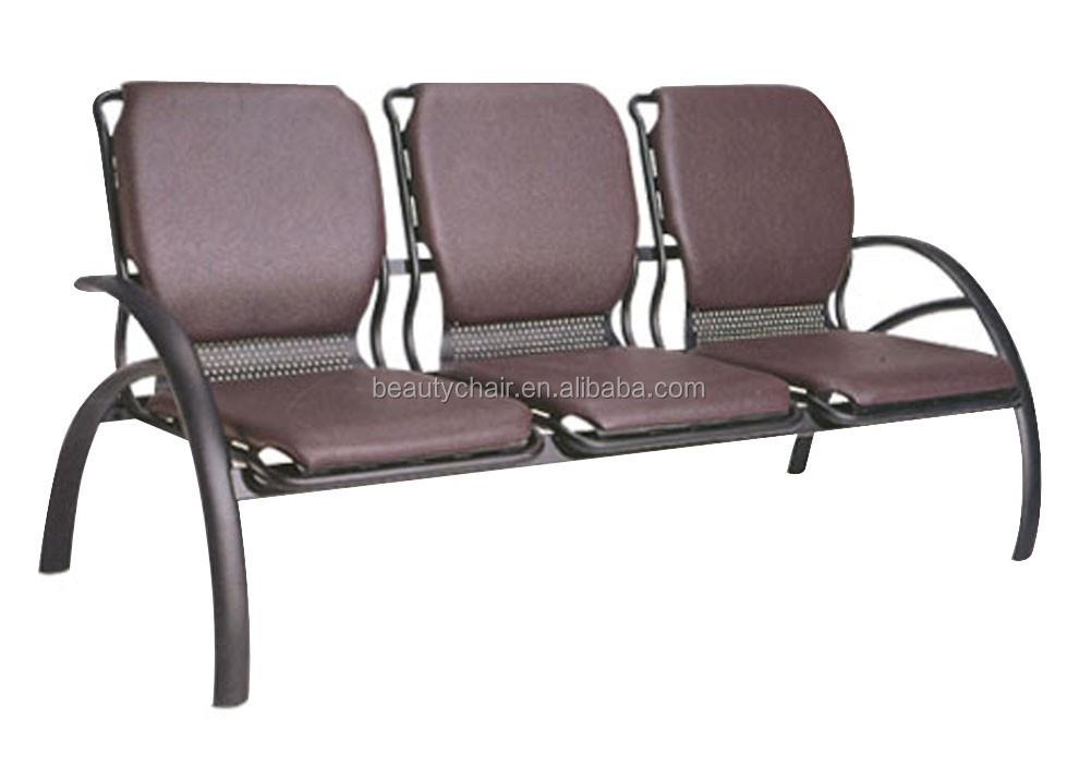 Wholesale Salon Waiting Chairs Online Buy Best Salon Waiting - Waiting chairs for salon