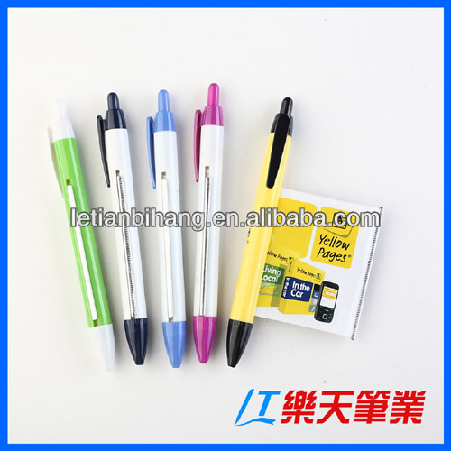 LT-<strong>W102</strong> effective Banner pen cheap banner pens window message pen