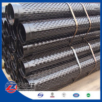 OD 325mm Bridge Type Filter Pipe for drilling deep water well