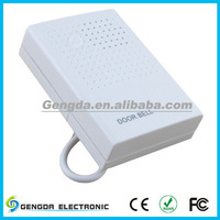 High quality 12v access control door hotel doorbell