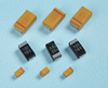 T494A475M010AT Tantalum Capacitors 4.7UF 10V 20% 1206