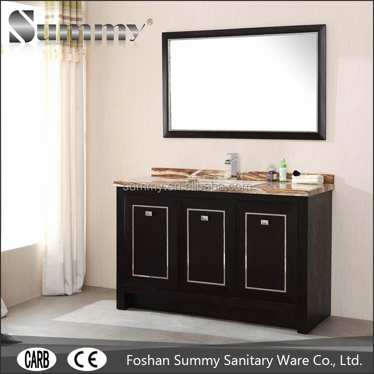 54 Inch American Standard Marble Top Home Goods Furniture Bath Vanity. Buy Home Goods Bath Vanity from Trusted Manufacturers  Suppliers
