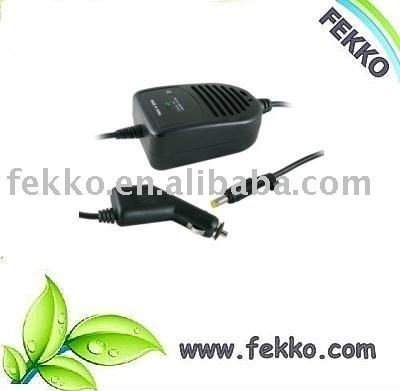 Wall mount CE approved 15V 15W interchangeable AC DC adapter