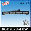 /product-gs/car-led-warning-light-8w-rgd2029-traffice-police-equipments-for-sale-1976371059.html