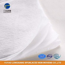 Hot Sales Cheap Price Cotton Pad Product Non Woven Fabric Material For Cotton Pad