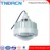 BYH-H China High Quality Factory Price IP65 CCC CQC CE RoHS Explosion-proof Circular Fluorescent Lamp Pendant & Ceiling aluminum