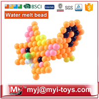 JM021816 Toys for children playing materials adult puzzle games