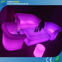 LED Bar Furniture Light with remote control GKT-049AT