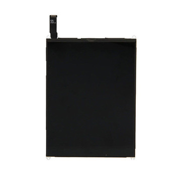LCD Display Touch Screen Glass Digitizer Assembly Replacement For iPad Mini1 2 3