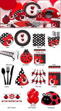 brand OEM party set items tablecover PVC Sheeting For Table Covers