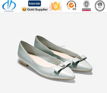 company low price light blue ladies dress shoes