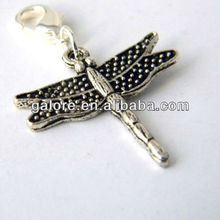 charming charlies charm eau de toilette awareness ribbon charms wholesale