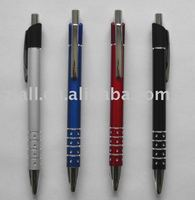 Metal pen,Metal ball pen