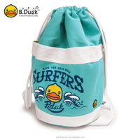High quality Backpack hang classic Sports backpack for girls and boys